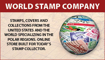 World Stamp Co.